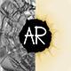 Antonio Roma Logo