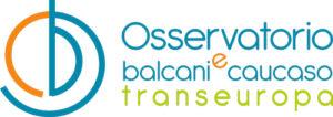 Logo Osservatorio balcani e caucaso transeuropa