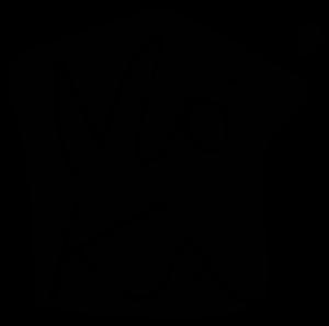 Associazione Moka