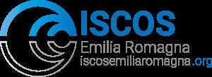 Logo ISCOS Emilia - Romagna